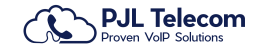 PJL Telecom